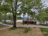 539 Deer Creek Ford Rd - Photo 21