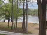 539 Deer Creek Ford Rd - Photo 22