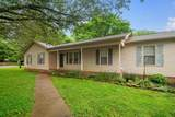 2928 Windsong Ct - Photo 3