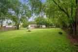 2928 Windsong Ct - Photo 26