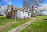 2718 Oak Grove Church Rd - Photo 25
