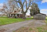 2718 Oak Grove Church Rd - Photo 4