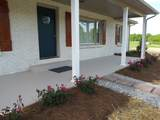 11213 Bold Springs Rd - Photo 2