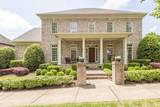 MLS# 2249776 - 303 Battery Ct in Henley Sec 1 Subdivision in Franklin Tennessee - Real Estate Home For Sale