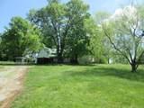 3815 Swindell Hollow Rd - Photo 20
