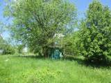 3815 Swindell Hollow Rd - Photo 3