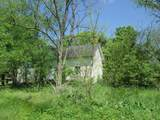 3815 Swindell Hollow Rd - Photo 4
