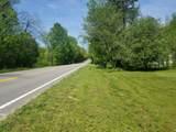 1517 Highway 50 - Photo 10