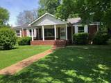 MLS# 2249880 - 109 James Ave in James subdivision Subdivision in Franklin Tennessee - Real Estate Home For Sale