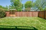 1403 Woodland St - Photo 43