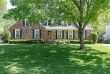 MLS# 2249950 - 157 Riverwood Dr in Cottonwood Est Subdivision in Franklin Tennessee - Real Estate Home For Sale