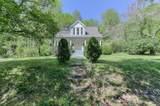 1832 Springfield Hwy - Photo 11