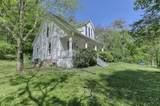 1832 Springfield Hwy - Photo 3
