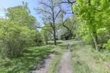 1832 Springfield Hwy - Photo 35