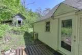 1832 Springfield Hwy - Photo 5