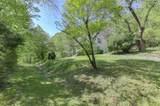 1832 Springfield Hwy - Photo 7