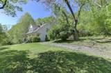 1832 Springfield Hwy - Photo 8