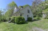1832 Springfield Hwy - Photo 9