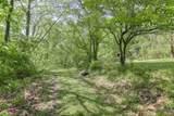 1832 Springfield Hwy - Photo 10