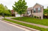 MLS# 2250029 - 1016 Nunnery Ln in Avondale Park Subdivision in Nashville Tennessee - Real Estate Home For Sale
