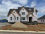 MLS# 2250057 - 7056 Fiddlers Glen Dr in Arrington Ridge Subdivision in Arrington Tennessee - Real Estate Home For Sale