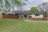 906 Chadwell Dr - Photo 1