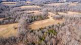 0 East Road Tract 7 - Photo 18