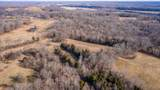 0 East Road Tract 7 - Photo 21