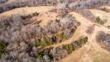 0 East Road Tract 7 - Photo 24