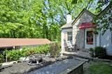 234 Hickory Hts - Photo 2