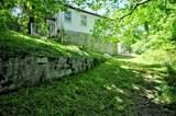 234 Hickory Hts - Photo 43