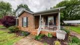 MLS# 2250175 - 2220 Patriot Dr in Oak Hill Resub Subdivision in Murfreesboro Tennessee - Real Estate Condo Townhome For Sale