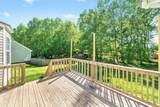 1513 Cedar Springs Cir - Photo 31