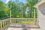 1513 Cedar Springs Cir - Photo 32