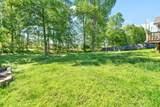 1513 Cedar Springs Cir - Photo 33