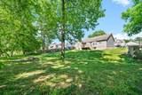1513 Cedar Springs Cir - Photo 34