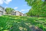 1513 Cedar Springs Cir - Photo 36