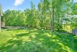 1513 Cedar Springs Cir - Photo 37