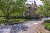 3727 Richland Ave - Photo 47