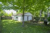 2105 18th Ave - Photo 18