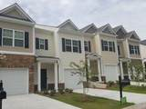 MLS# 2250337 - 0 Dixie Rd in Summerdale Subdivision in Columbia Tennessee - Real Estate Condo Townhome For Sale