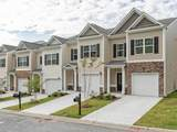 MLS# 2250350 - 0 Dixie Rd in Summerdale Subdivision in Columbia Tennessee - Real Estate Condo Townhome For Sale
