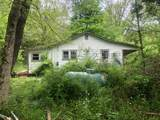 1069 Witcher Hollow Rd - Photo 1