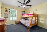 5720 Cumbee Rd - Photo 24