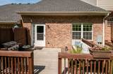 908 Spence Enclave Ct - Photo 24