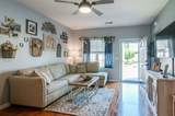908 Spence Enclave Ct - Photo 4