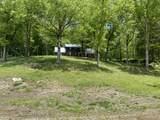 2170 Indian Creek Rd - Photo 11