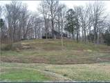 2170 Indian Creek Rd - Photo 15