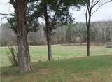 2170 Indian Creek Rd - Photo 16