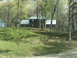 2170 Indian Creek Rd - Photo 10